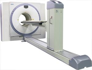 PET CT service