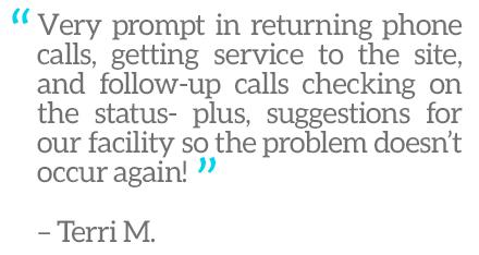 Service-Customer-Terri-McDannald