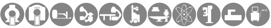 imaging-equipment-service-strip-grey-no_names