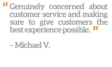 Service-Customer-Michael-Vaughn-no_photo