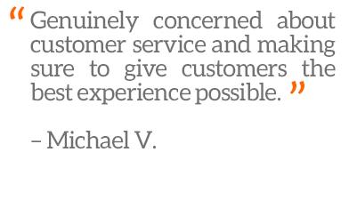 Service-Customer-Michael-Vaughn-no_photo