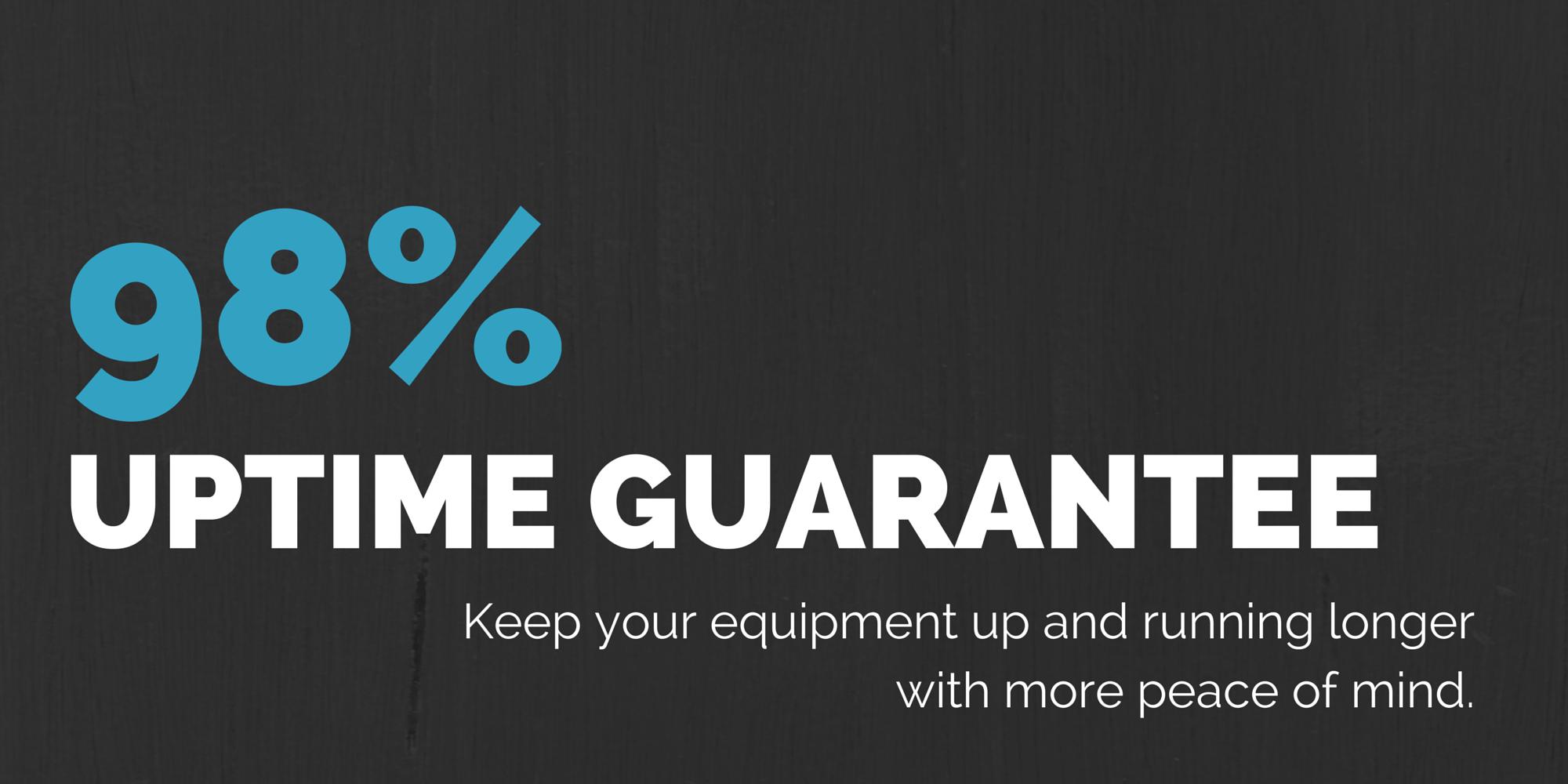 98_uptime_guarantee