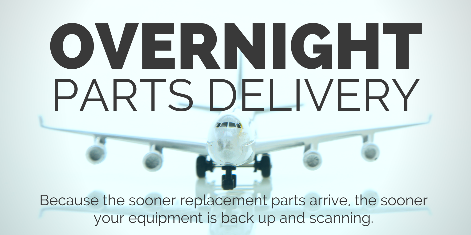 Overnight_Parts_Delivery