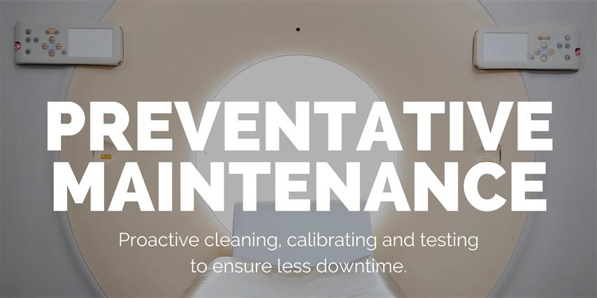 preventative_maintenance