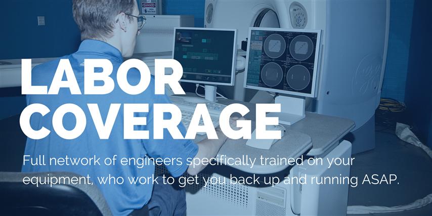 labor_coverage_(1)