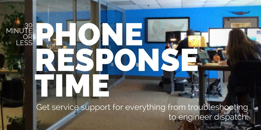 PHONE_RESPONSE_TIME