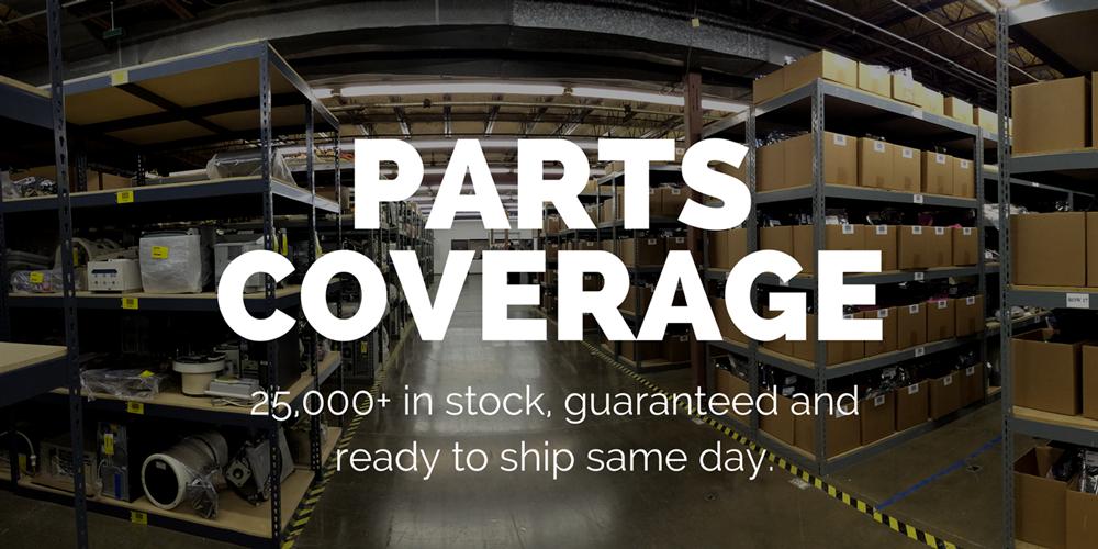 parts_coverage_2