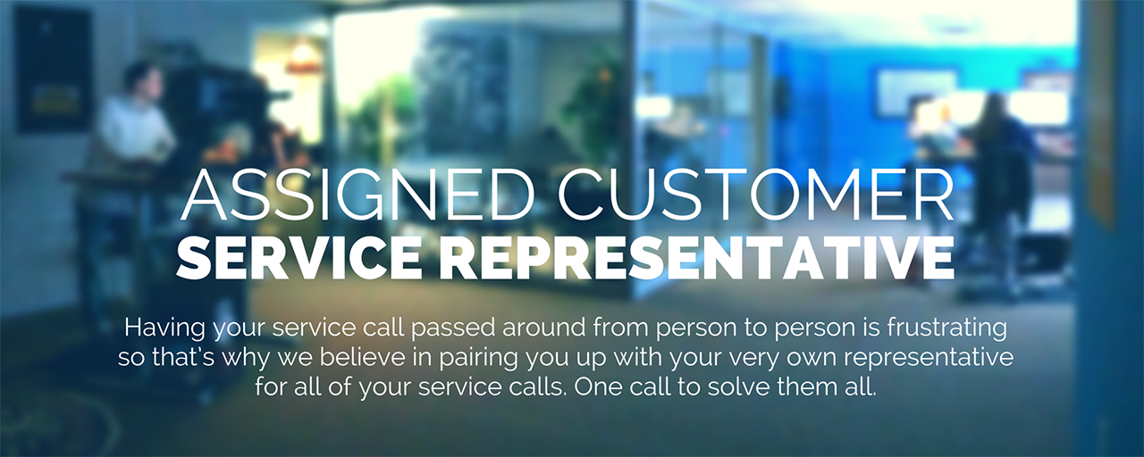 Assigned_Service_CSR_3