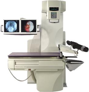 urology suite service