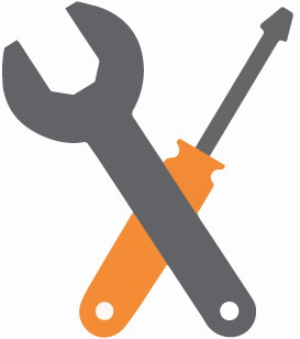Full-Service-Icon-V3-ed_02