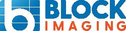 BlockGridLogo_250
